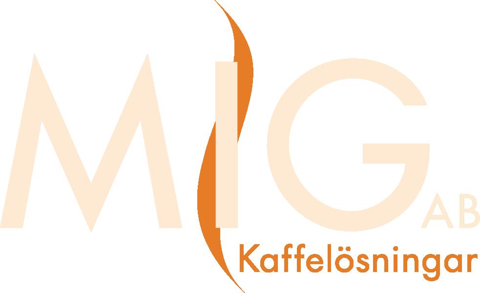 MIGAB Kaffelösningar AB