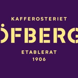 Kaffe Löfbergs