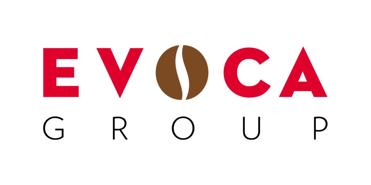 Läs mer om Evoca Group